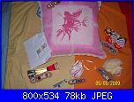 FOTO SWAP 5 SENSI-skiki85_x_ansa69_1-jpg