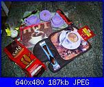Foto Swap the o caffè-annalisa574-per-zeuxidia-jpg