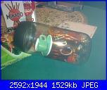 Foto Swap the o caffè-02022012031-jpg