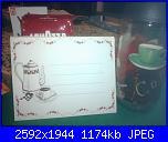 Foto Swap the o caffè-02022012034-jpg