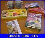 Foto Swap the o caffè-alisanna72-per-mely86-jpg