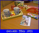 Foto Swap the o caffè-alisanna72-per-mely86_1-jpg