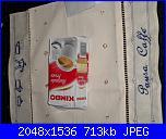 Foto Swap the o caffè-swap-o-caff-jpg