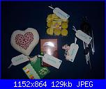 FOTO SWAP 5 SENSI-paola-x-big-jpg