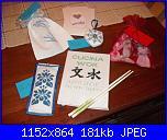 FOTO SWAP 5 SENSI-per-fiorella-da-silvia68-tutto-impacchettato-jpg