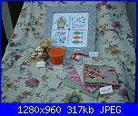 FOTO SWAP 5 SENSI-melina_x_susanna-panizzardi-jpg