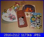 Foto Swap Segnalibro 2-2mordicchio-per-francy84-1-2-jpg