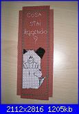 Foto Swap Segnalibro 2-2mordicchio-per-francy84-1-1-jpg