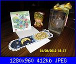 Foto Swap Segnalibro 2-francy84-per-o_erika_e-jpg