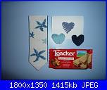 Foto Swap Segnalibro 2-1o_erika_e-per-antnonella-11-jpg