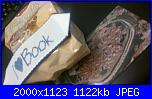 Foto Swap Segnalibro 2-antnonella-per1-jpg