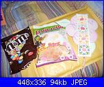 Foto Swap Segnalibro 2-3chiaranonta-per-engy1982-jpg