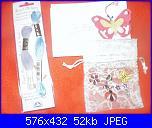 Foto Swap Segnalibro 2-10amaranta-per-moxy-jpg