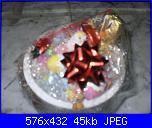 Foto Swap Segnalibro 2-10amaranta-per-moxy-2-jpg