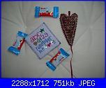 Foto Swap Segnalibro 2-11amethyste-per-neropanzy1-jpg