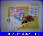 Foto Swap Segnalibro 2-11amethyste-per-neropanzy1-1-jpg