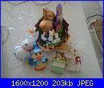 Foto SWAP Pasquale-2012-03-29-11-37-13-jpg