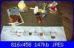 Foto swap cioccolato-antosi-per-dada-jpg