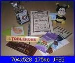 Foto swap cioccolato-mordicchio-x-vale_dp-3-jpg