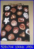 Foto swap cioccolato-mordicchio-x-vale_dp-2-jpg
