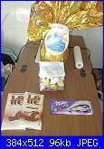 Foto swap cioccolato-sugar-per-ary-jpg