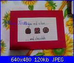 Foto swap cioccolato-big-per-melodhy-2-jpg