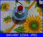 Foto swap cioccolato-big-per-melodhy-3-jpg
