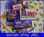Foto swap cioccolato-big-per-melodhy-6-jpg
