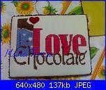 Foto swap cioccolato-big-per-melodhy-jpg