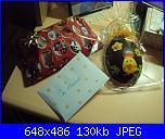 Foto swap cioccolato-splendore-per-marisol-2-jpg