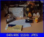 Foto swap cioccolato-splendore-per-marisol-1-jpg