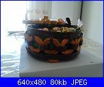 Foto swap cioccolato-marisol-per-splendore-2-jpg