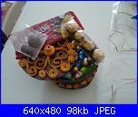 Foto swap cioccolato-marisol-per-splendore-3-jpg