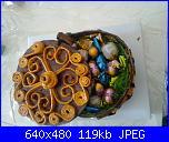 Foto swap cioccolato-marisol-per-splendore-jpg