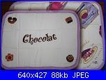 Foto swap cioccolato-lyza-per-ilaria-2-jpeg