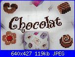 Foto swap cioccolato-lyza-per-ilaria-4-jpeg