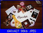 Foto swap cioccolato-lyza-per-ilaria-5-jpeg