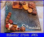 Foto swap cioccolato-ilaria-per-lyza-2-jpg