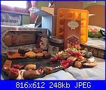 Foto swap cioccolato-ilaria-per-lyza-4-jpg