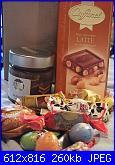 Foto swap cioccolato-ilaria-per-lyza-jpg