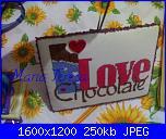Foto swap cioccolato-big-per-melodhy-4-jpg