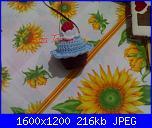 Foto swap cioccolato-big-per-melodhy-5-jpg