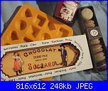 Foto swap cioccolato-ilaria-per-lyza-3-jpg