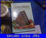 Foto swap cioccolato-melodhy-per-big-2-jpg
