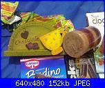 Foto swap cioccolato-melodhy-per-big-3-jpg