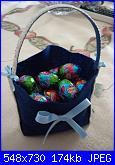 Foto swap cioccolato-p1030607-jpg