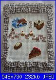 Foto swap cioccolato-p1030611-jpg