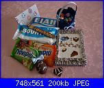 Foto swap cioccolato-p1030617-jpg