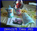 Foto SWAP Pasquale-img029-1-jpg