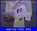 "Foto swap ""Shopping bag a tema"" amicizia-dscf4621-jpg"